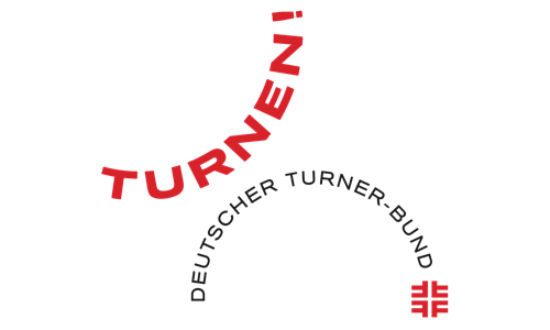 dtb-turnen